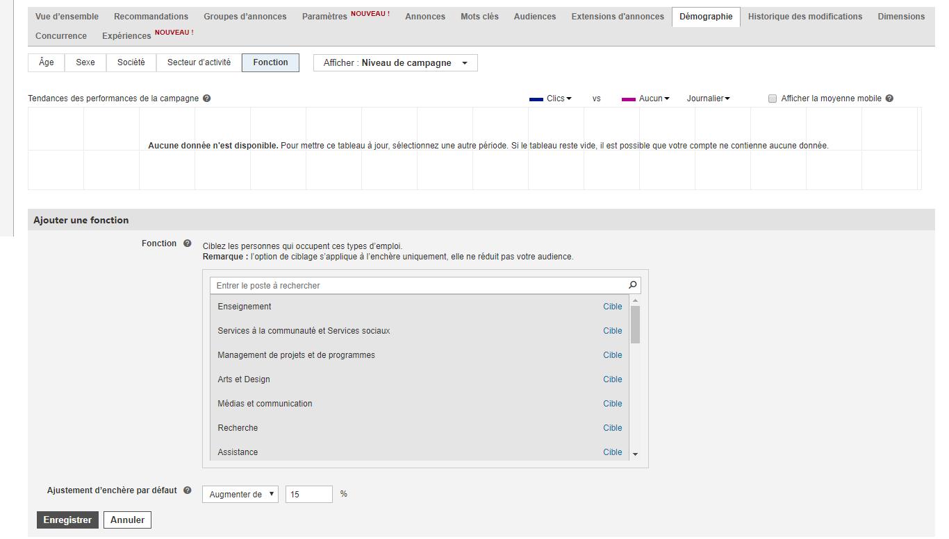 linkedin-profile-targeting-demographie-societe